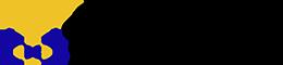 Svenska Tennisförbundet Logotyp