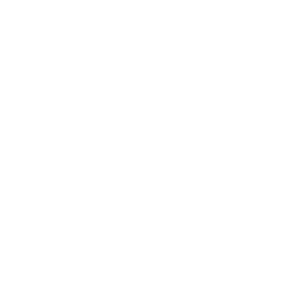 Elite Hotels