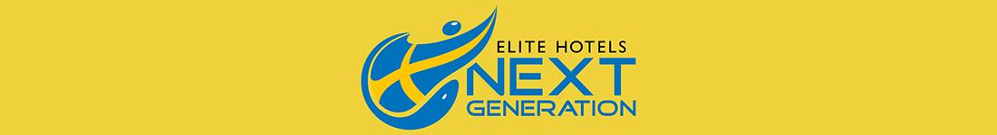 Elite Hotels Next Generation