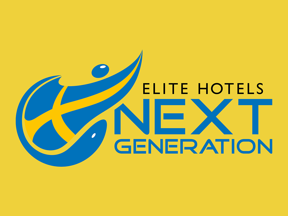 Elite Hotels Next Generation