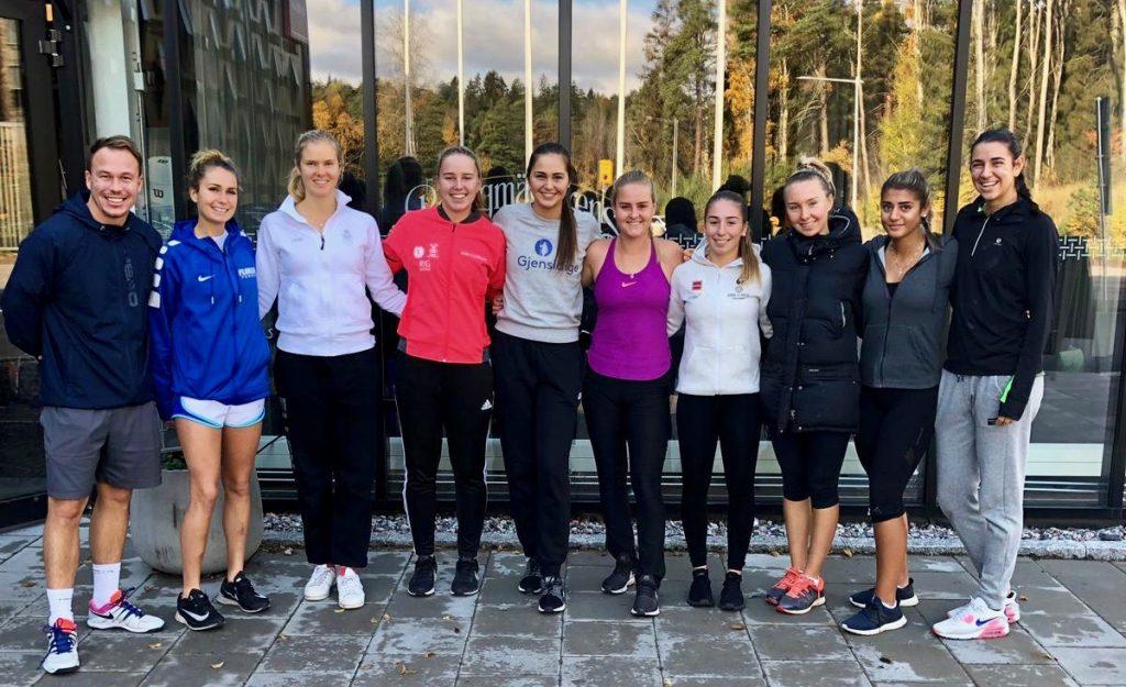 Kvinnor Som Vill Trffa Mn Djursholm, Dejtingsajter Askersund