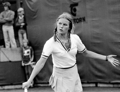 Next Generation fyller 50 år: Möt premiärvinnaren Helena Anliot