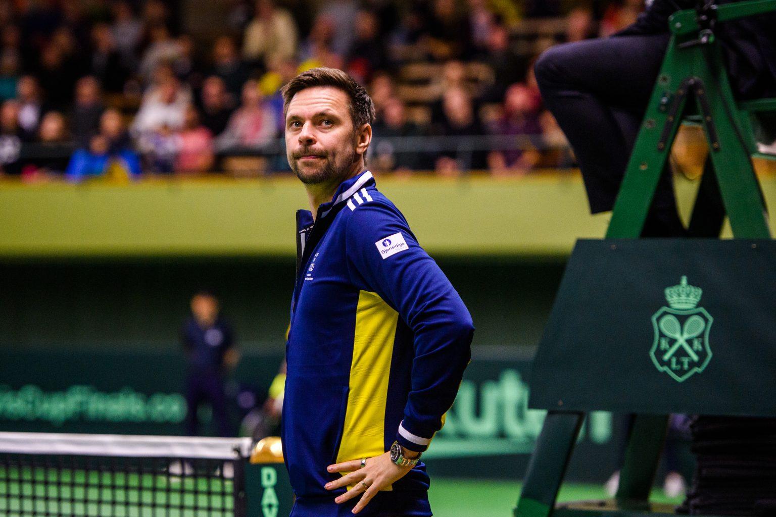 Davis Cup 2021 Live