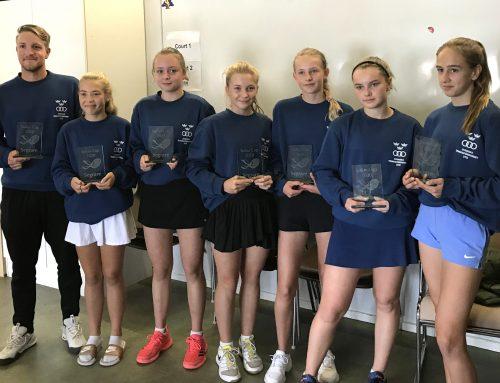 Dubbla Syd-segrar i Sofias Cup och Pirres Pokal – efter finaldramatik